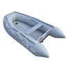 DeporteStar Pvc Air Floor Air Boat Fishing for Sale