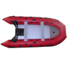 DeporteStar 2019 HZX-HY 380 Inflatable Boat