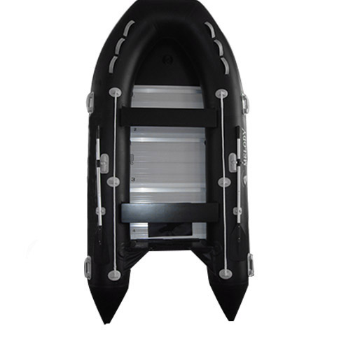 DeporteStar 2019 HZX-HY 650 Inflatable Boat